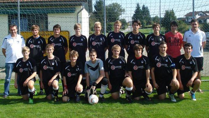 A_Jugend_2011-2012