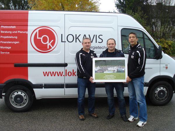 2010-11-09-lokavis