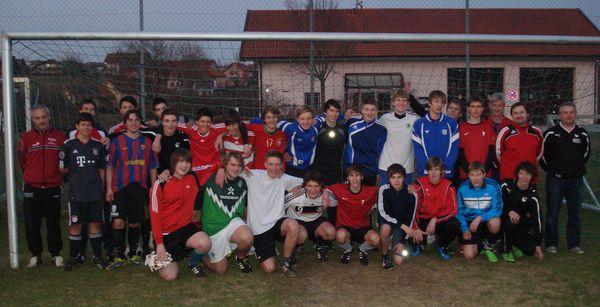 B_Jugend_Trainingswochenende_2011-1