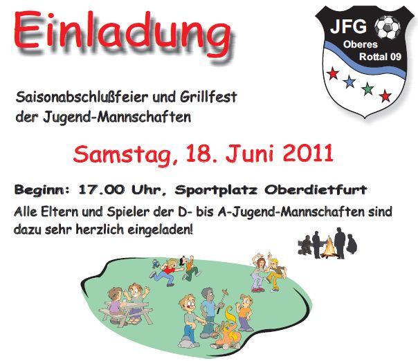 2011-06-01-saisonabschluss