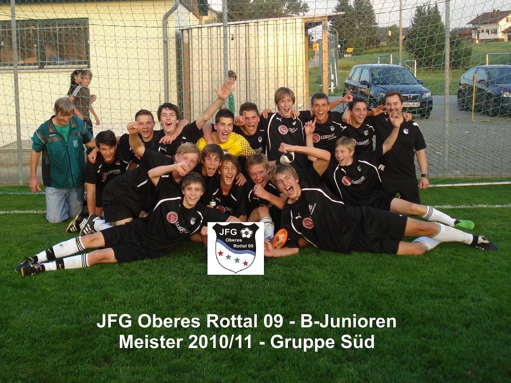 2011-06-05_B-Jugend-Meisterschaft
