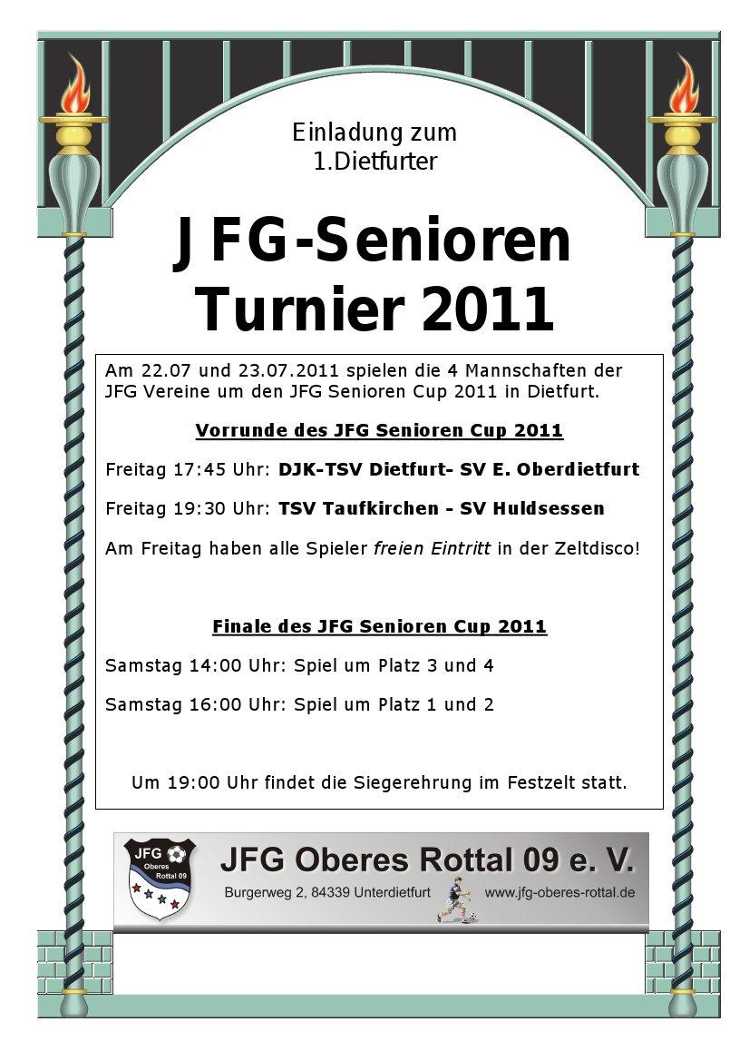 2011-07-09_JFG-Turnier