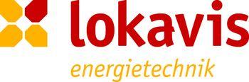 A_lokavis_logo-_kleiner