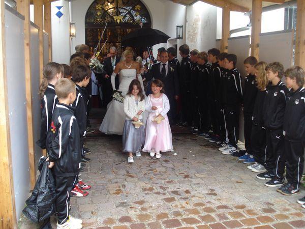 Hochzeit_Kelmendi